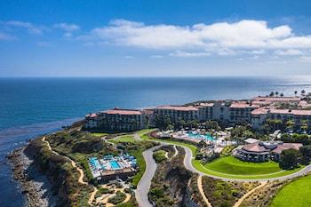 Hotel - Terranea - L.A.'s Oceanfront Resort