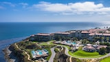 Rancho Palos Verdes Hotels