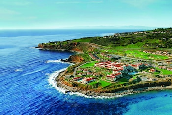 Terranea Resort - Destination ..