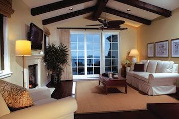Suite, 3 Bedrooms (Ocean Side Casita)