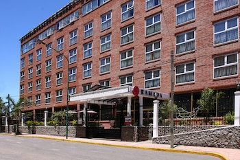 Hotel - Ramada by Wyndham Buenos Aires Vicente Lopez