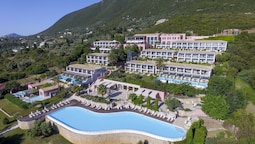 Ionian Blue Bungalows And Spa Resort