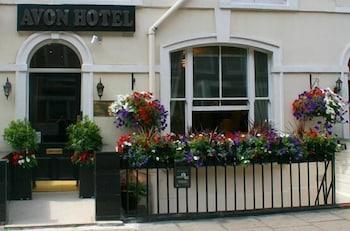 Hotel - Avon Hotel