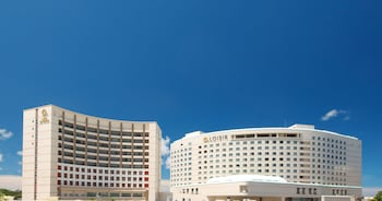 Hotel - Loisir Hotel Naha