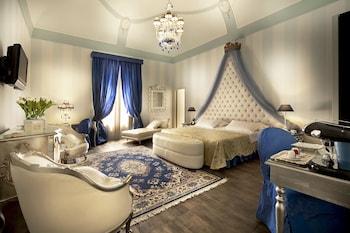 Hotel - Relais Antica Badia