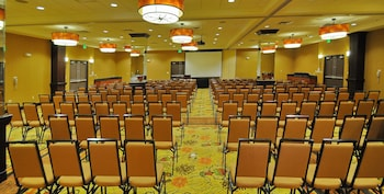 Holiday Inn Hotel & Suites DENVER AIRPORT - Banquet Hall  - #0