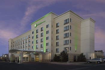 Hotel - Holiday Inn Hotel & Suites DENVER AIRPORT