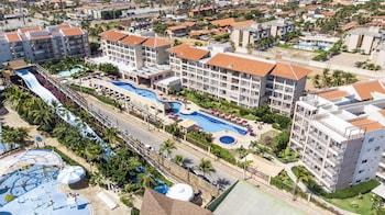 海灘公園療養度假村 Beach Park Wellness Resort