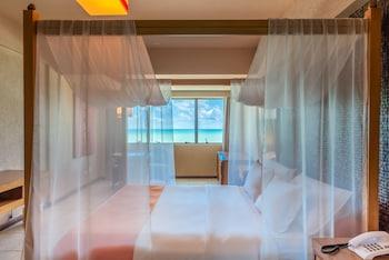 Bali Luxury Floor