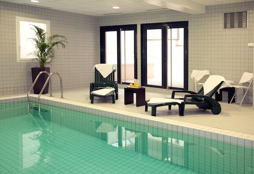 __{offers.Best_flights}__ Nemea Nancy Appart'hotel