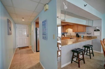 WaterCrest Condominiums by Sterling Resorts - In-Room Kitchen  - #0