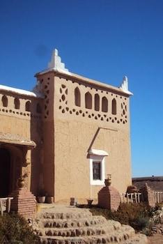 Hotel - Maison d'hotes Dar Timitar