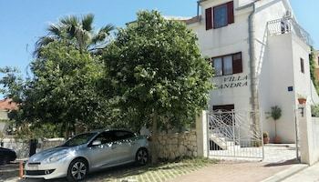 Hotel - Villa Sandra Hvar