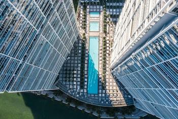 W 邁阿密飯店 W Miami