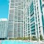 The thumbnail of Property Amenity large image