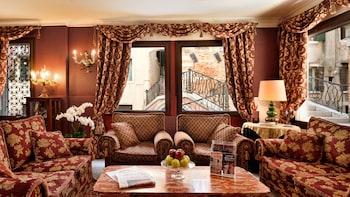 Hotel - Hotel Ca' Alvise