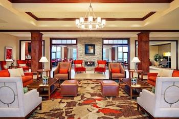 奧古斯塔喜來登飯店 Sheraton Augusta Hotel