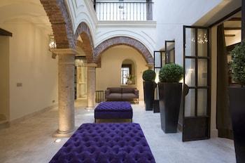 Hoteles 3 Estrellas En Centro Ciudad De Marbella Marbella Espana