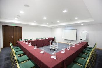 Antillia Hotel Apartamento - Meeting Facility  - #0