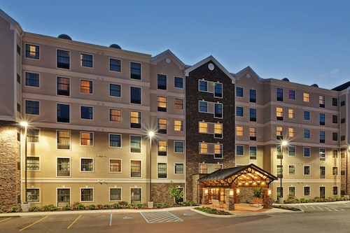 . Staybridge Suites West Seneca, an IHG Hotel