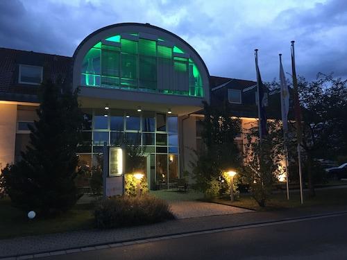 Sun Parc Hotel, Ortenaukreis