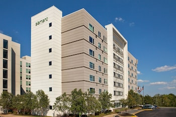 Hotel - Element Arundel Mills BWI Airport