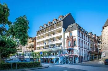 卡爾穆勒飯店 Hotel Karl Müller
