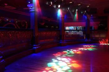 The Sands Hotel - Ballroom  - #0