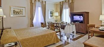 Hotel - Hotel Alimandi Vaticano