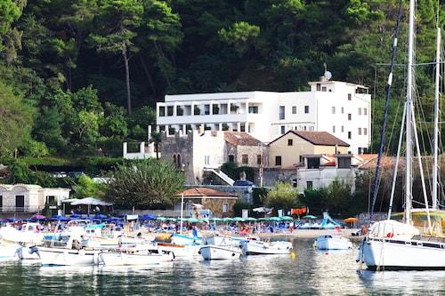. Hotel La Torre