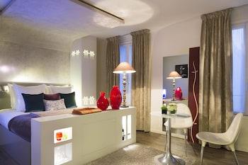 Room (Prestige)