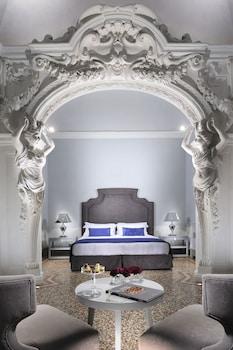 Villa Le Maschere - Guestroom  - #0