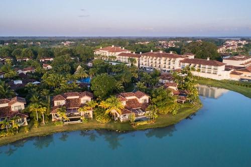 . The Buenaventura Golf & Beach Resort Panama, Autograph Collection