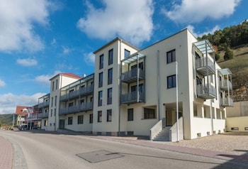 Hotel Gasthof Heckl - Hotel Entrance  - #0