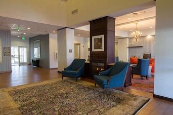 亨茨維爾歡朋灣歡朋套房飯店 Hampton Inn & Suites Huntsville Hampton Cove
