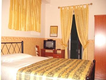 Hotel - Hotel Alloggio Del Conte