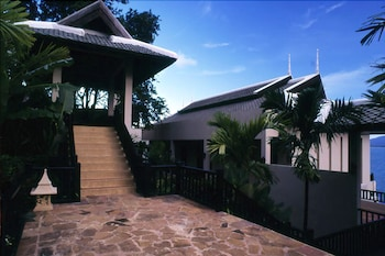 라차 키리 리조트 & 스파(Racha Kiri Resort and Spa) Hotel Image 0 - Featured Image