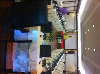 라차 키리 리조트 & 스파(Racha Kiri Resort and Spa) Hotel Image 41 - Meeting Facility