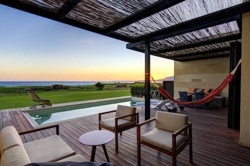 . Verdura Resort