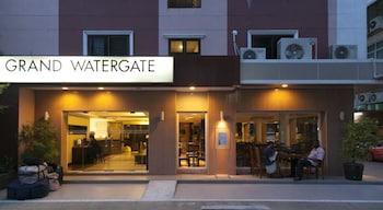 グランド ウォーターゲイトホテル