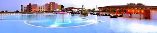 __{offers.Best_flights}__ Esperidi Park Hotel
