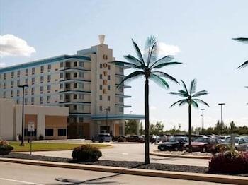 beach casino scanterbury
