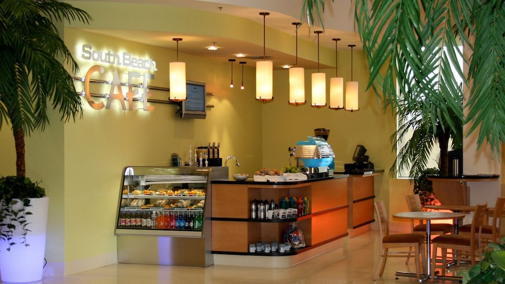 South Beach Casino Hotel Reservations