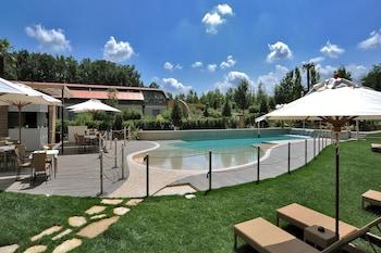 Relais Bellaria Hotel & Congressi