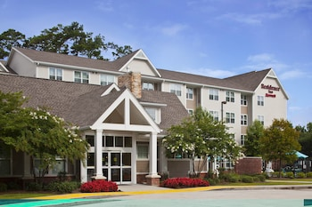 Hotel - Residence Inn by Marriott New Orleans Covington/North Shore