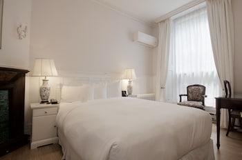 Hotel - Hotel Ambrose