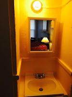 Standard Room, Shared Bathroom