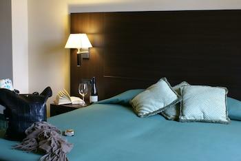 Hotel - Hotel Versailles