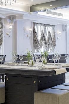 AVA Hotel & Suites - Dining  - #0