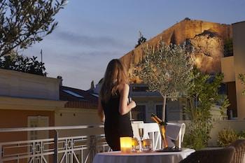 Hotel - AVA Hotel & Suites